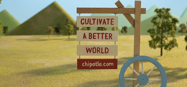 animated-short-back-to-the-start-by-john-kelly-chipotle-1