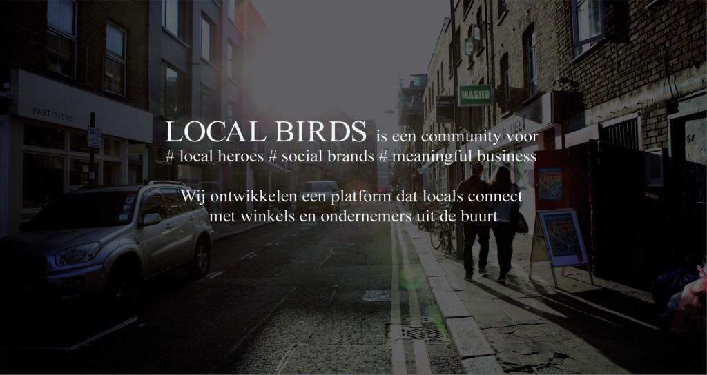 2. Local birds1600x850-01