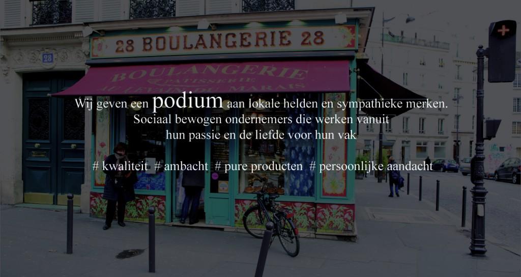 4. Podium 1600x850-01