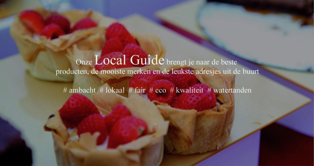 6. Local Guide 1600x850-01