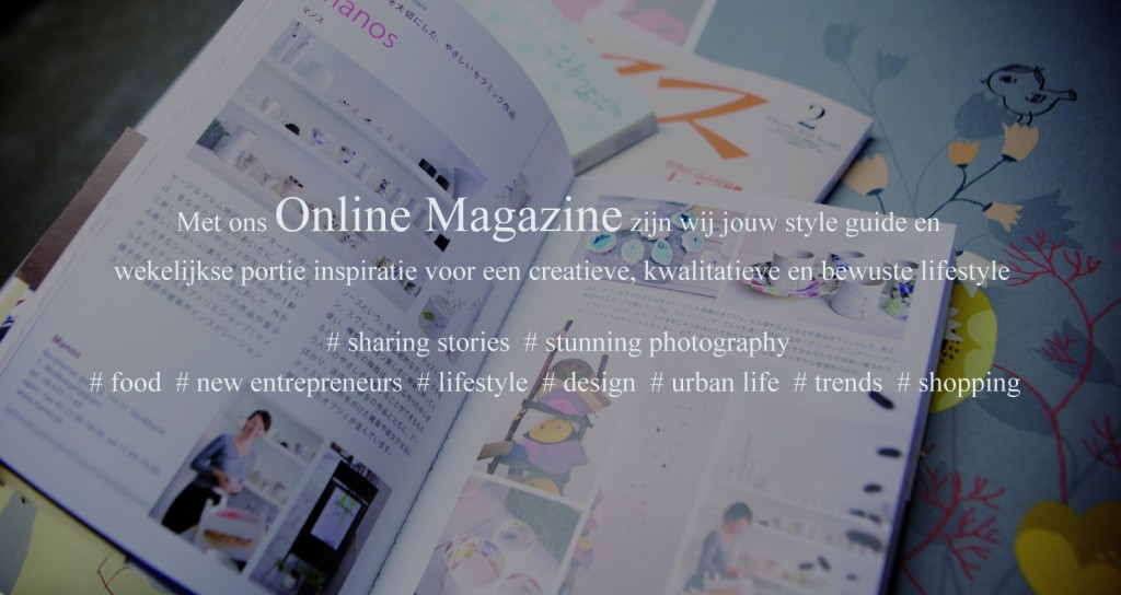7. Online magazine 1600x850-01